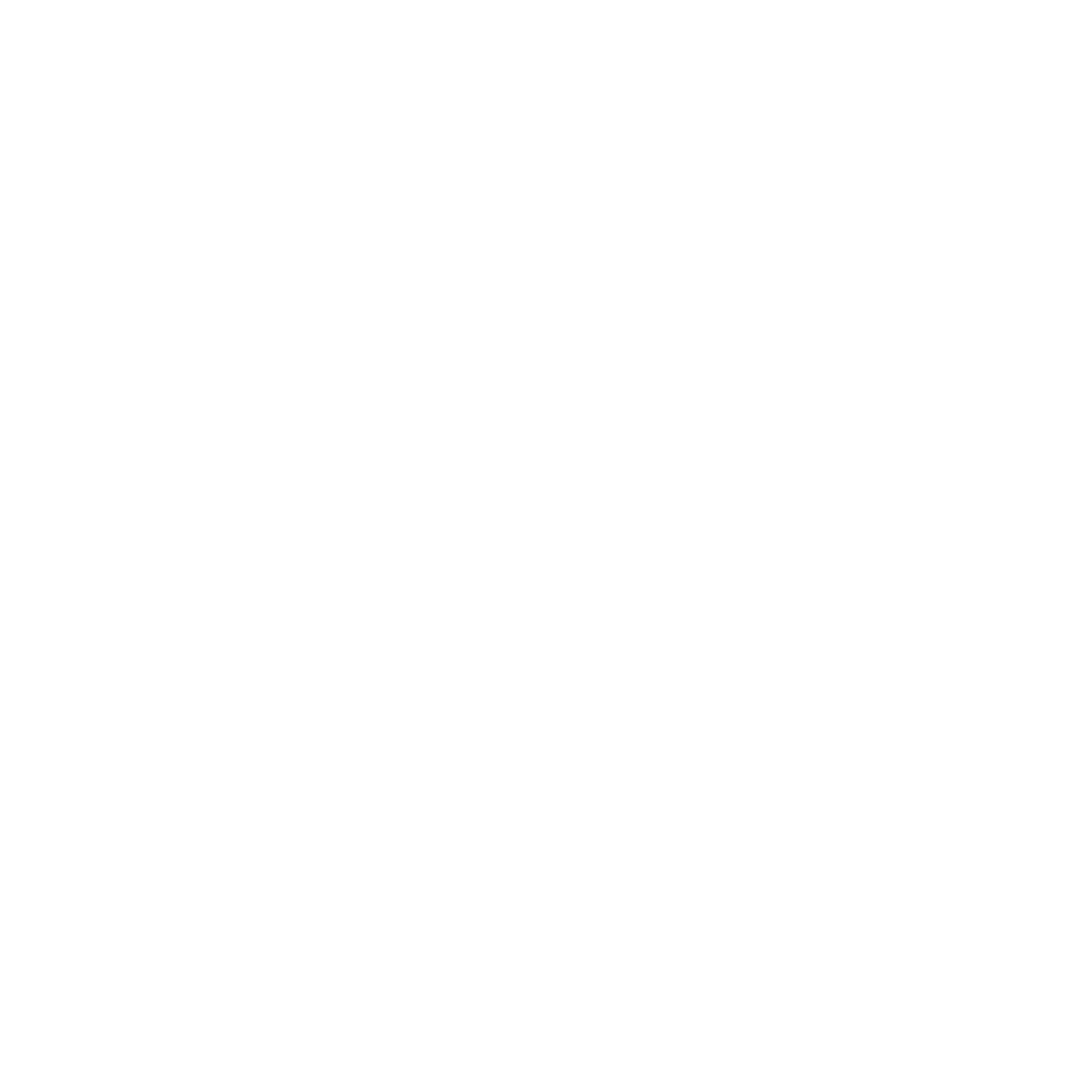 equine surfacing ltd logo